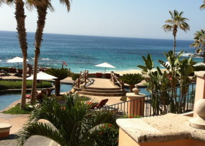 Cabo6