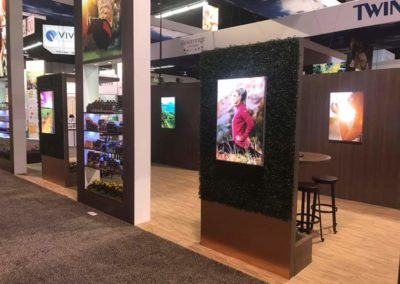 expo-west-20